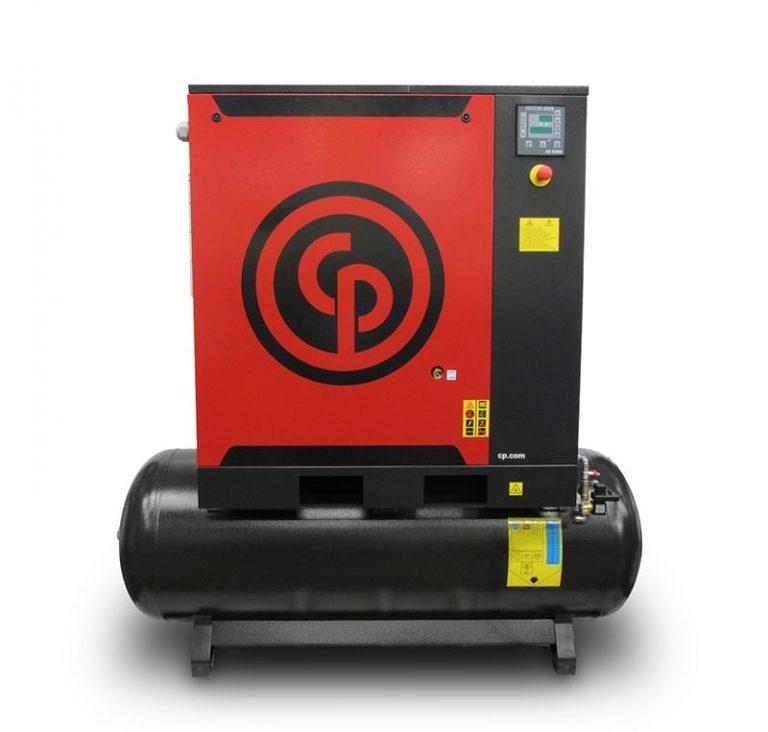 CP-CPVS-20-30-HP-TM-front
