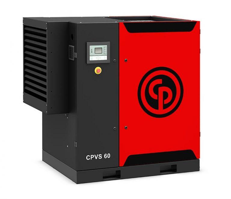 CP-CPVS60