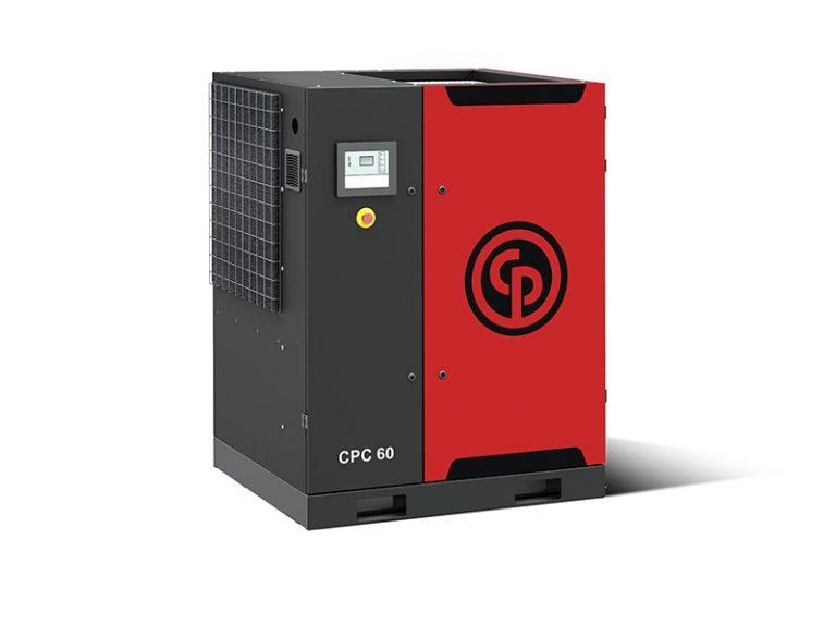 CPC-60