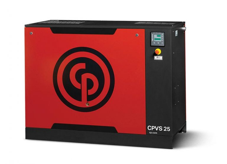 CPVS25HPDBM